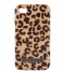 iPhone 4 Cover Animal