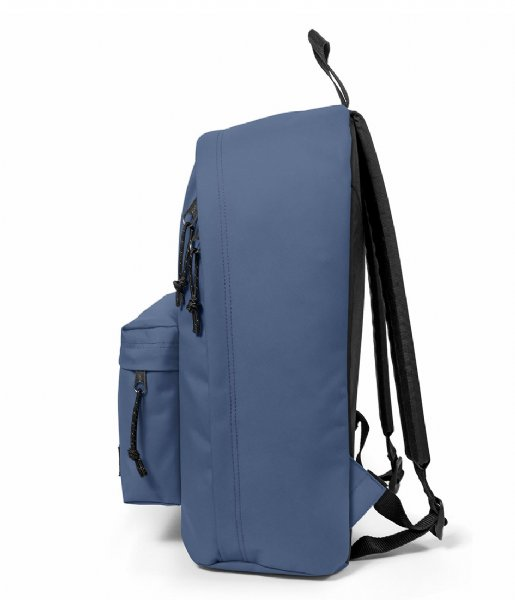 Eastpak Everday backpack Out Of Office Humble Blue (16X1)