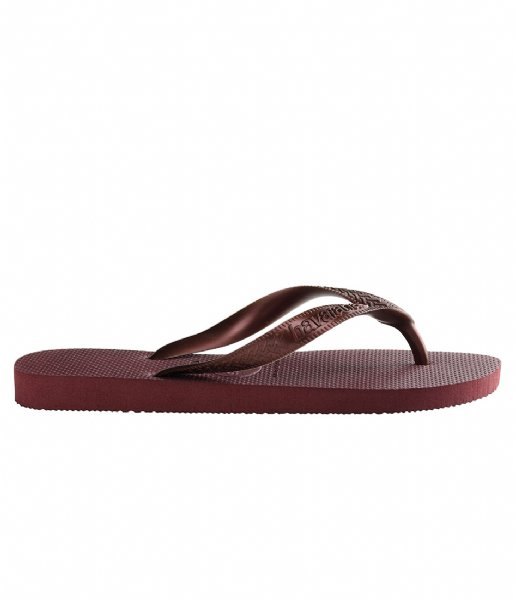 f9a08e80a5fc4 Home   Shoes and flip flops   Flip flops   Havaianas
