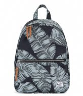 Herschel Supply Co. Town X-Small black palm (01984)
