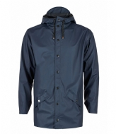 Rains Jacket blue (02)