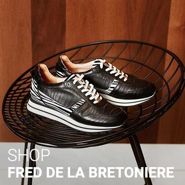 shoes and flip flops fred de la bretoniere ?cat=menubanner&click=20200226 fred de la bretoniere